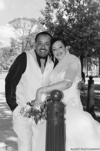 wedding collections | NAZRET PHOTOGRAPHY