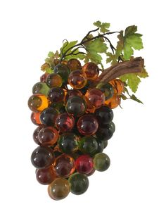 227 Best A Bunch Of Grapes Images Vintage Pi Projects