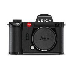 Leica, Videos, Bluetooth, Electronics, Products, Consumer Electronics