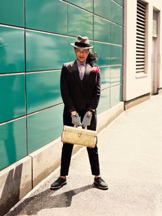 A recent book and exhibit showcase the suave street style of rude boy style, which transcends mere fashion to embrace a fierce sense of self-worth.