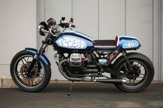 Moto Guzzi, Motorcycle, Vehicles, Motorcycles, Car, Motorbikes, Choppers, Vehicle, Tools