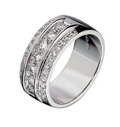 Unelma | Tillander Wedding Planning, Dream Wedding, Wedding Rings, Engagement Rings, Diamonds, Jewelry, Enagement Rings, Jewlery, Jewerly