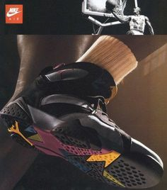 Air Jordan 7 New Hip Hop Beats Uploaded EVERY SINGLE DAY  http://www.kidDyno.com