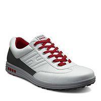 10 Best ecco images | Shoes, Ecco sandals, Beige chelsea boots
