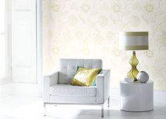 Harlequin - Designer Fabric and Wallcoverings | Lalika Wallpapers