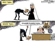 35 Best Upcoming World War 3 Images Political Cartoons War