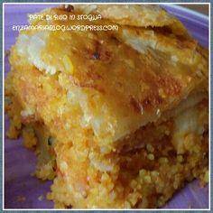 Patè di riso in sfoglia al forno enzamariablog.wordpress.com