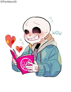 Read rosas/ from the story Traducciones comics, imágenes OTP, fan child ships undetale by (Brenda Castillo) with 319 reads. Sans X Frisk Comic, Undertale Comic Funny, Undertale Love, Undertale Memes, Undertale Ships, Undertale Fanart, How To Draw Sans, Undertale Drawings, Sans Cute