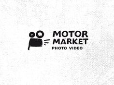 Лариса Искрицкая  http://logobaker.ru/logo/1417-motor-market.html