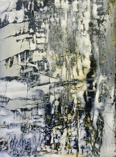 Mixed media on panel Wwwjeanemyers.co
