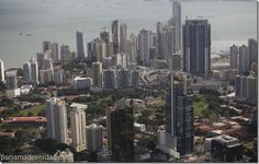 Economía panameña creció un 6,2 % en el primer semestre de 2014 - http://panamadeverdad.com/2014/09/16/economia-panamena-crecio-un-62-en-el-primer-semestre-de-2014/