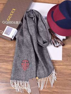 gucci Scarf, ID : 37406(FORSALE:a@yybags.com), shop gucci bags online, introduction of designer gucci, gucci purse sale, gucci store in los angeles, gucci store paris, gucci handbag sale, gucci dallas, gucci usa online shopping, gucci italian website, gucci cheap designer bags, shop gucci bags, gucci mens bag, gucci satchel purses #gucciScarf #gucci #gucchi #bags