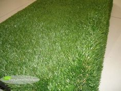 GNW GRA010-4 artificial turf grass can use for yard decorations with cheap price