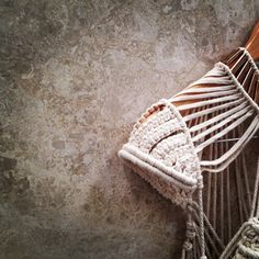 ENIGMA Resort 2015 | Full collection coming soon… #Gitanistone #lookbook #photoshoot #texture #Marble #fashion #couture #macrame #handmade