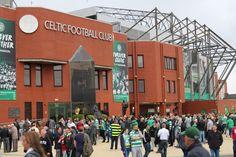 Celtic Fans Slam Evening Times for Ridiculous Headline