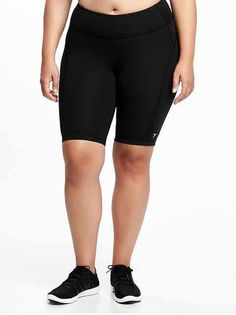 Black Attractive Appearance Alpinestars Tahoe Waterproof Mens Cycling Shorts Sporting Goods Men's Clothing