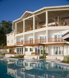 Hotel Deal Checker - Calabash Cove Resort And Spa Gros Islet