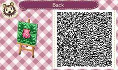 Animal Crossing: New Leaf & HHD QR Code Paths , skippyskiddo:   UPDATEDSLOWPOKE