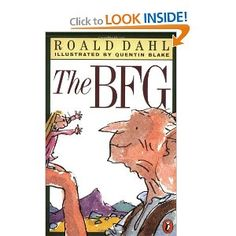 Another great one by Dahl.