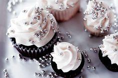 Google Image Result for http://s2.favim.com/orig/35/cake-classy-cupcakes-cute-delicious-Favim.com-285018.jpg