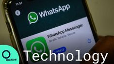 Technology News WhatsApp has begun alerting its 2 billion users of an update to its privacy policy — and if[...] The post Why WhatsApp's New Privacy Rules Sparked an Exodus | Technically Speaking first appeared on Technology in Business.