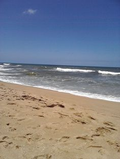 South Coast South Africa - spent a lot of time here as a child South Africa Beach, Apartheid Museum, African Love, Kwazulu Natal, Kruger National Park, Beach Picnic, Beaches In The World, Most Beautiful Beaches, Dream Vacations