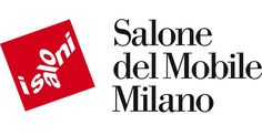 GreenBuilding-magazine_Salone-del-mobile_milano