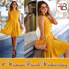 Look like a diva by exploring your style at Trendybharat.com #dressesforwomen #womensdresses #mustarddress #womensfashion #onlinedresses https://trendybharat.com/index.php?route=product/search&search=dress+for+women&page=9