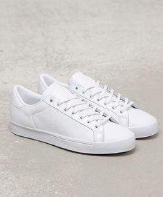 adidas Originals Rod Laver: White