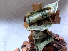 Tips for Funding a Makerspace