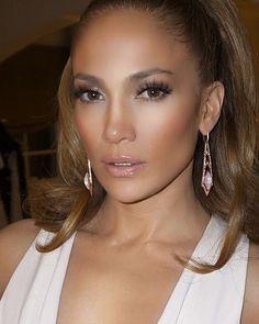 Jennifer Lopez @jlo Instagram photos | Websta