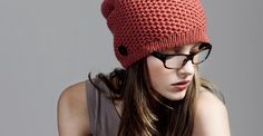 Hats / Inverni collection / 2013 / 2014 Winter / Made in Italy / Fashion Italy Winter, Yellow Brick Road, Italy Fashion, Hat Making, Winter Collection, Crochet Hats, Fall, How To Make, Style