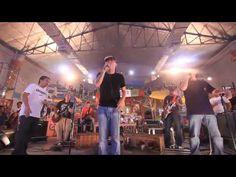 Bagsakan Parokya Ni Edgar feat. Gloc9 and Frank Magalona (LIVE)