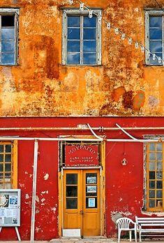 Promote   Redbubble Greek Islands, Promotion, Explore, Painting, Art, Greek Isles, Art Background, Painting Art, Kunst