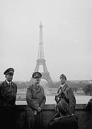 La segunda guerra mundial timeline   Timetoast timelines