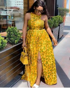 "2,444 mentions J'aime, 2 commentaires - African Fashion Blog (@ankarastyles_1) sur Instagram : ""Ankara fashion  #ankarastyles_1"""