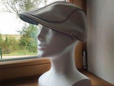 Simira - Dívčí kožená kabelka - kane72 Hats, Fashion, Moda, Hat, Fashion Styles, Fashion Illustrations, Hipster Hat