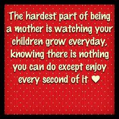 #Mother #Quotes #Children♥