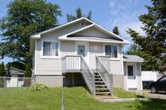 Kijiji - Buy, Sell & Save with Canada's Local Classifieds Shed, Real Estate, Canada, Outdoor Structures, Vacation, Homes, Lean To Shed, Real Estates, Vacations