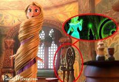 22 Hidden Secrets You Missed In Disney Movies. Each One Just Blew My Mind.
