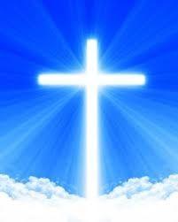 Betekenis christendom : Christendom is een geloof met 1 God