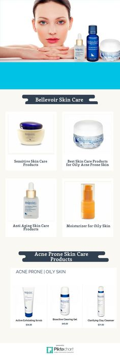 Bellevoir is best Skin Care products provider in Beauty industry. We provide best Acne Prone, Moisturizing, Skin Care products at most affordable prices. Schedule an appointment for best skin care services.