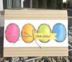 Swirly Frames, Wellpapier Frames, Blog, Paper, Wednesday, Happy Easter, Frame, Blogging