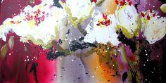 Title: Breath of Fire  By: Danielle O'Connor Akiyama
