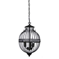 Southall Exotic 3 Light Feature Pendant in Black- Oriel,Ceiling Fixtures for sale online Modern Black Pendant Lights, Traditional Pendant Lighting, Temple Of Light, 3 Light Pendant, Light, Buy Pendant Lights, Vintage Lighting, Pendant Lighting, Lights
