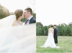 Louise Vorster Photography | Jacques and Mare'-Louise | A perfect wedding | http://louisevorsterphotography.co.za