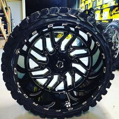 Psycho gladiator xcomp matched to bm offset… Jeep Rims, Jeep Wheels, Truck Wheels, Truck Rims And Tires, Rims For Cars, Wheels And Tires, Chevy Silverado Accessories, Truck Accessories, Chevy Pickup Trucks