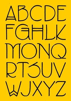 202 Best typographie image on Pinterest