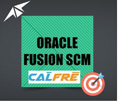 best oracle training institutes: Oracle Fusion SCM Training in Hor Al Anz, Dubai