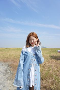 Twice Nayeon Twice Coaster Lane 1 Kpop Girl Groups, Korean Girl Groups, Kpop Girls, K Pop, Snsd Yuri, Twice Album, Twice Jyp, Tt Twice, Jihyo Twice